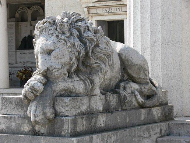 Brescia-2