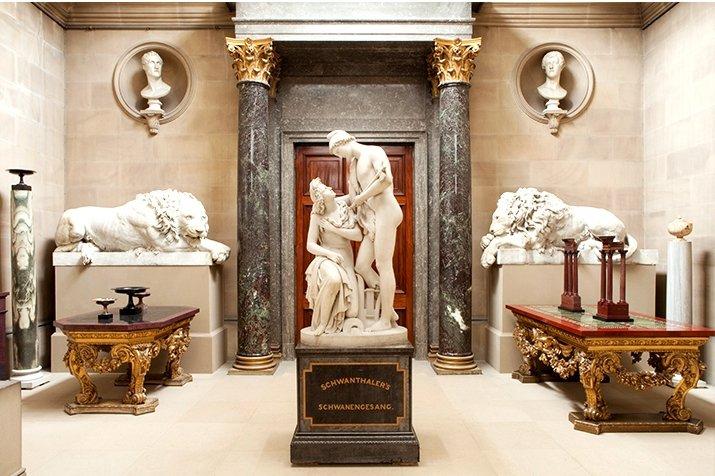 Chatsworth House-3
