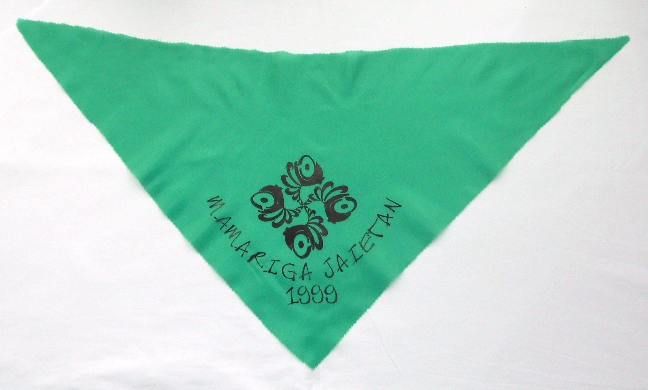 Pañuelo 1999 (1)
