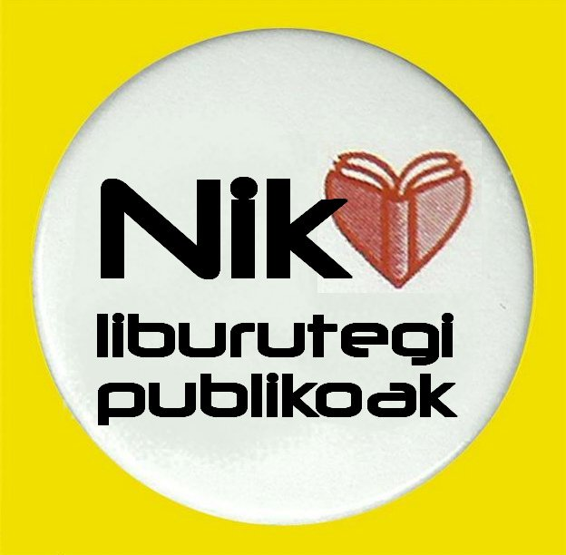 Nik_libu_maite