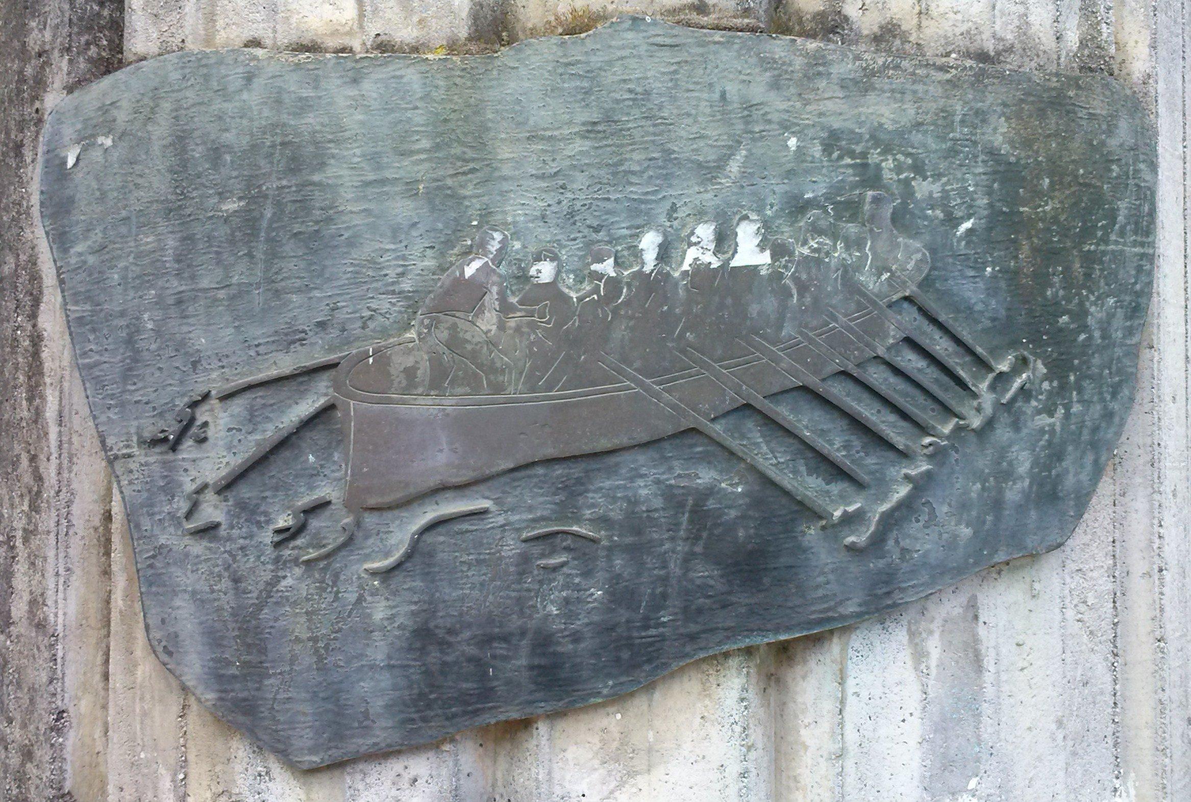 Monumento a los bogadores-3