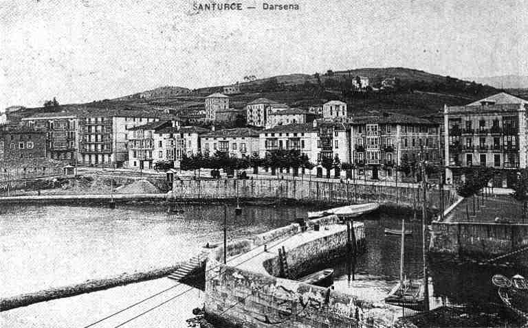 1896-2