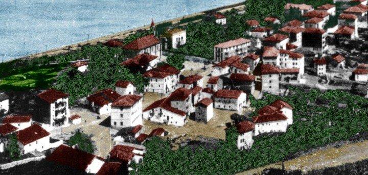 mamariga 1915