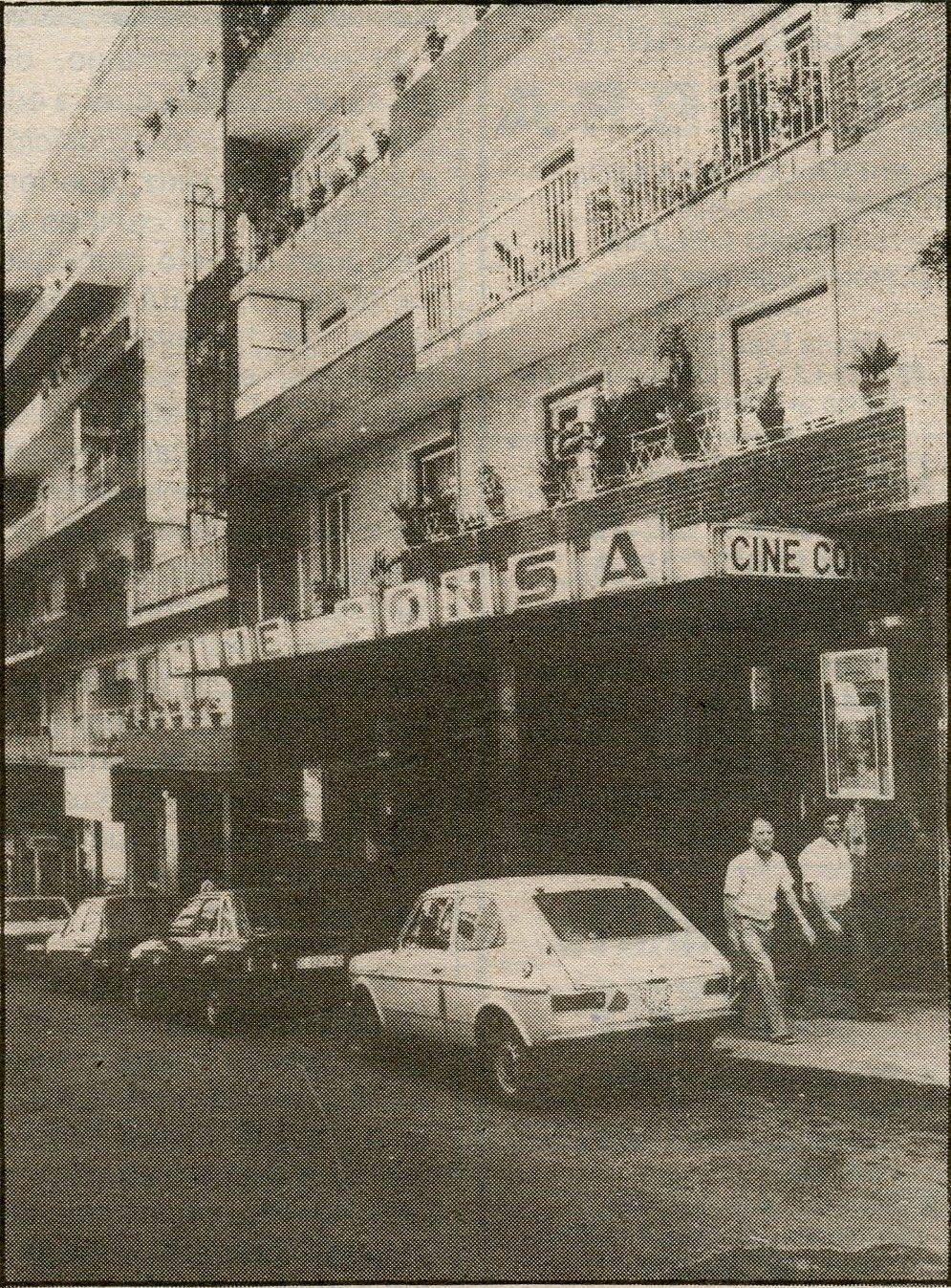 Cine Consa-2