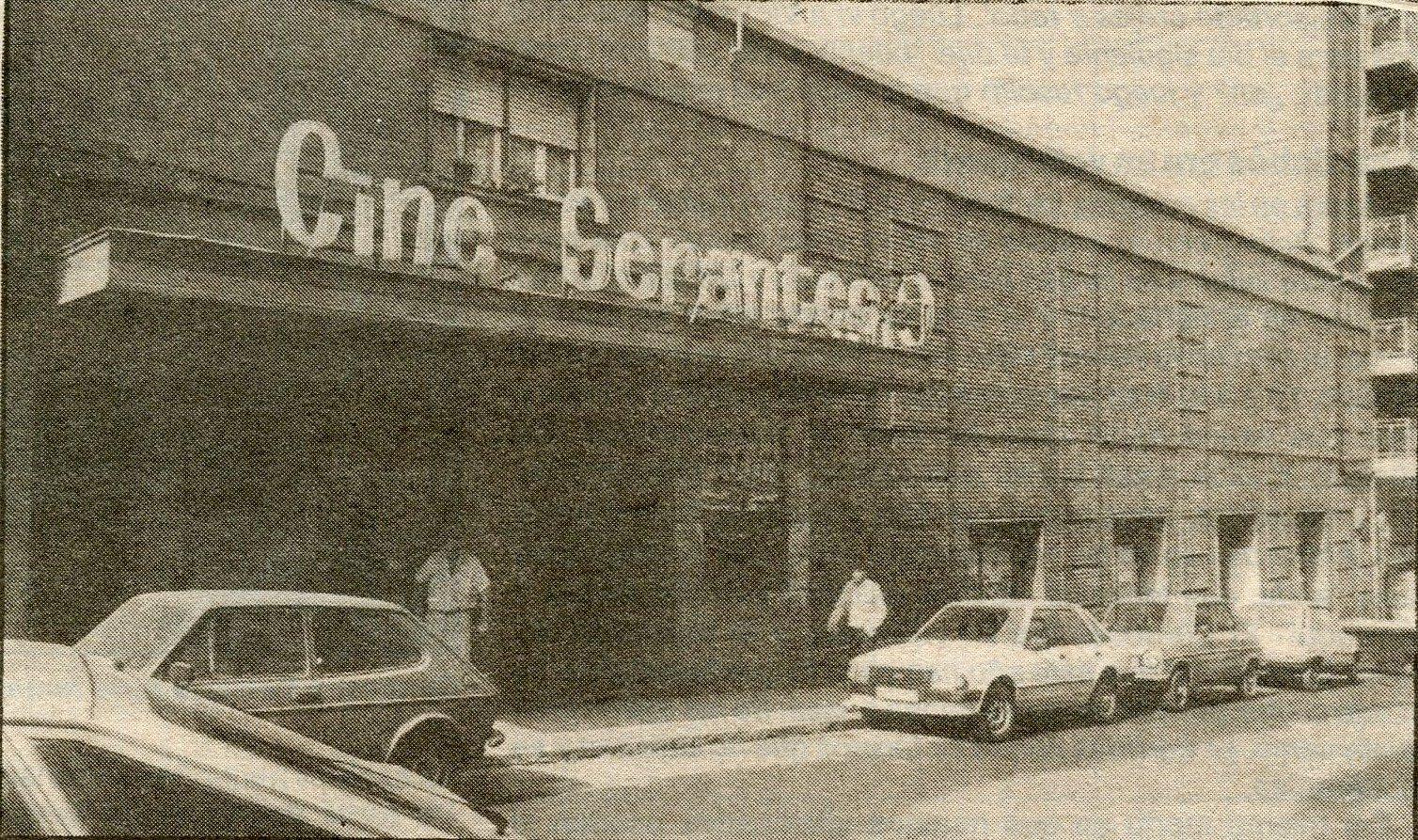 Cine Serantes-7