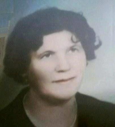 141 Foto DNI Ramona Fernández (abuela Varela)-2