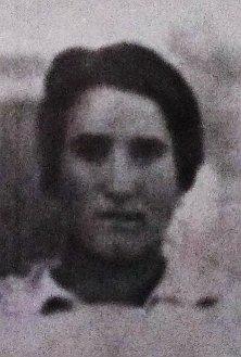 191 Vicenta Ordorica (hija de maceo)
