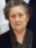 37 Foto DNI Luisa Fernández (madre del mudo)