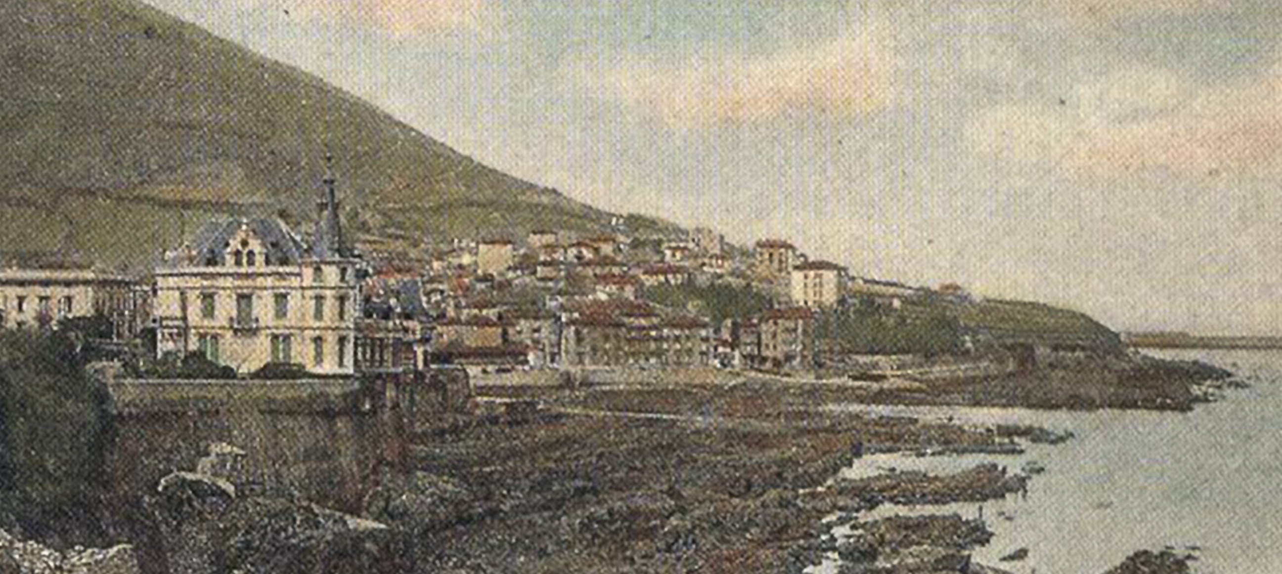 0668 Santurtzi_2