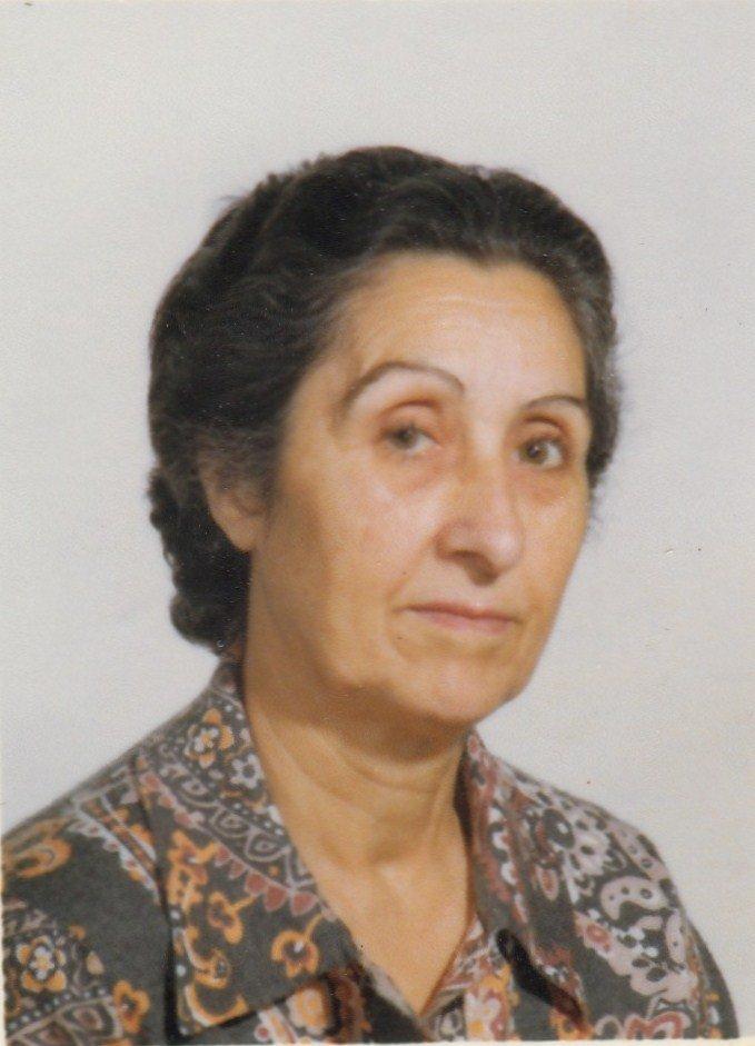 214 Araceli Darquistade González