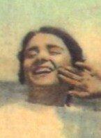 215 María Fernández Alvarez
