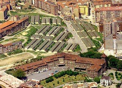 30 Viviendas de El Burgo-2