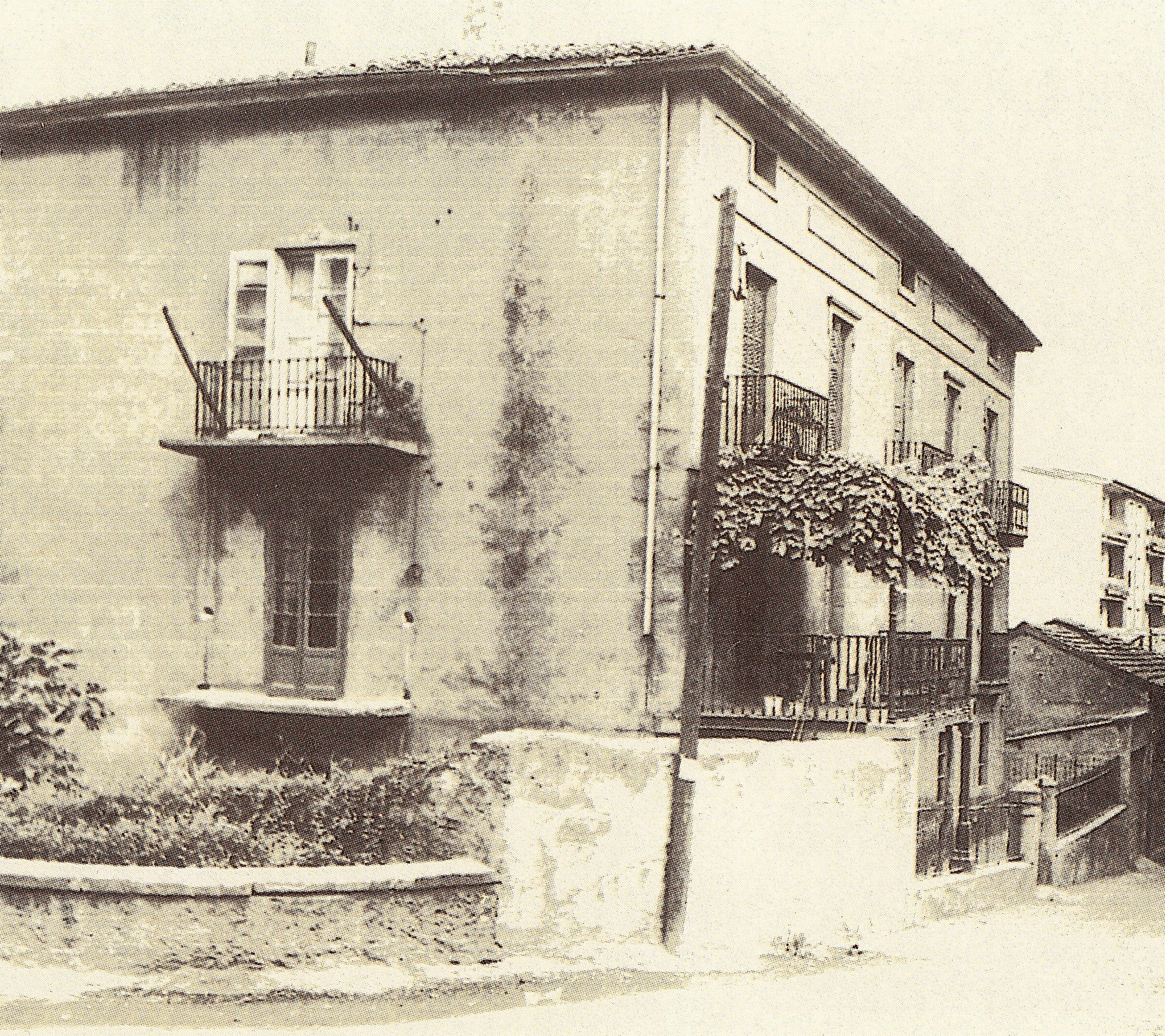 9 Casona Murrieta-Blanco