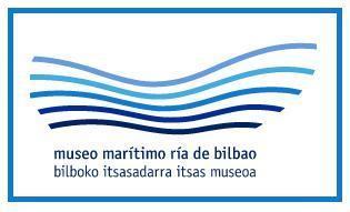 Logo Museo Marítimo
