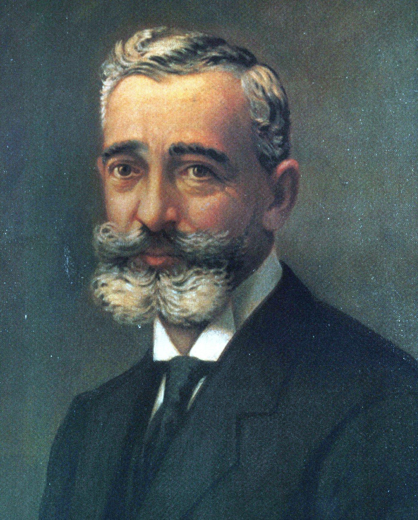 Pedro Icaza Aguirre bis