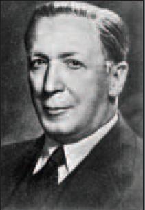 Retrato Manuel Salaverri