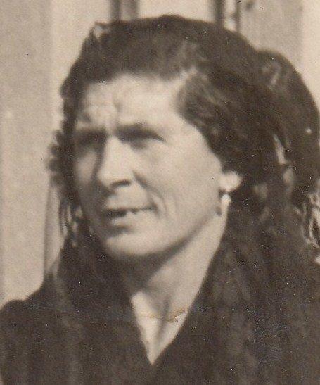 218 Francisca Susilla Larrinaga