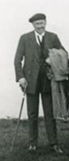 Ignacio Oraá Mendia