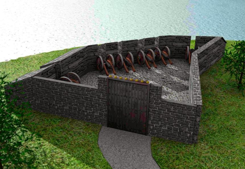 Copia de Batería Campo Grande (reconstrucción)