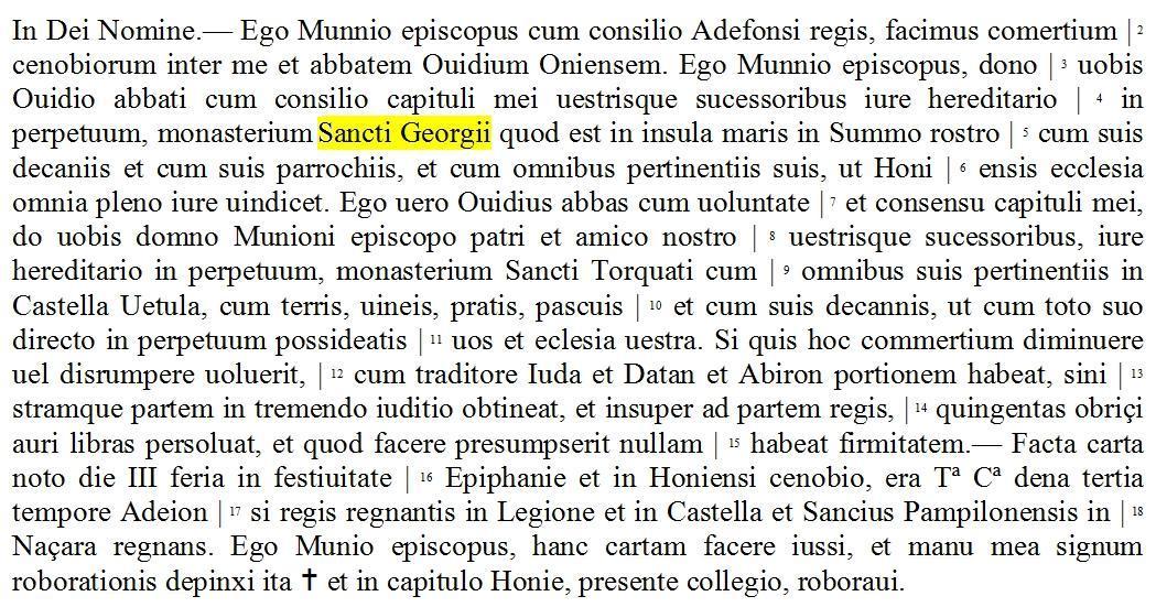 Transcripción Documento 1075