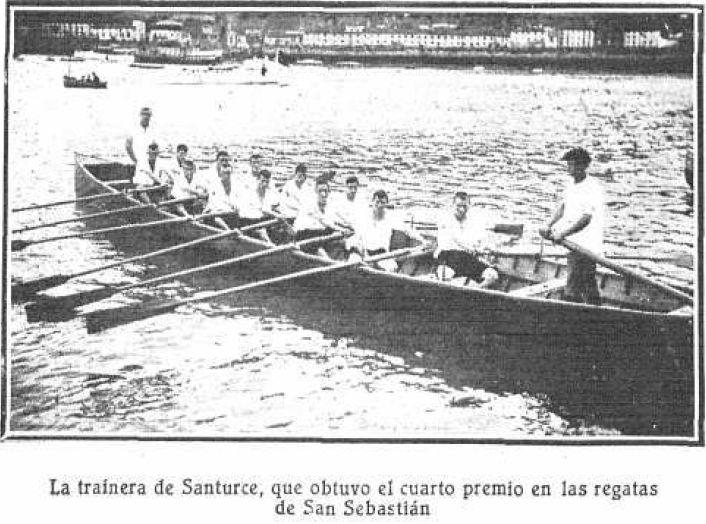 1927-7 SS