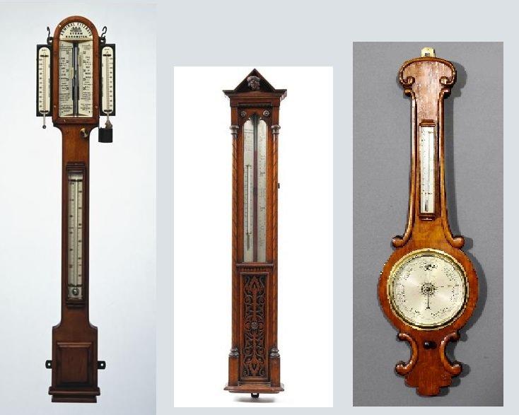 2 Termómetro barómetro-6 (1880)