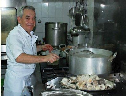 Ángel Bodegas2