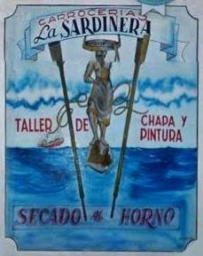 Carrocerías La Sardinera-2