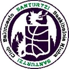 Club Baloncesto Santurtzi
