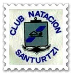 Club Natación Santurtzi