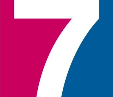 Logo-Tele-7