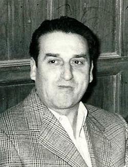 Sebas Marín