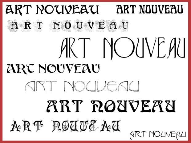 11FINAL-Art-Noveau8