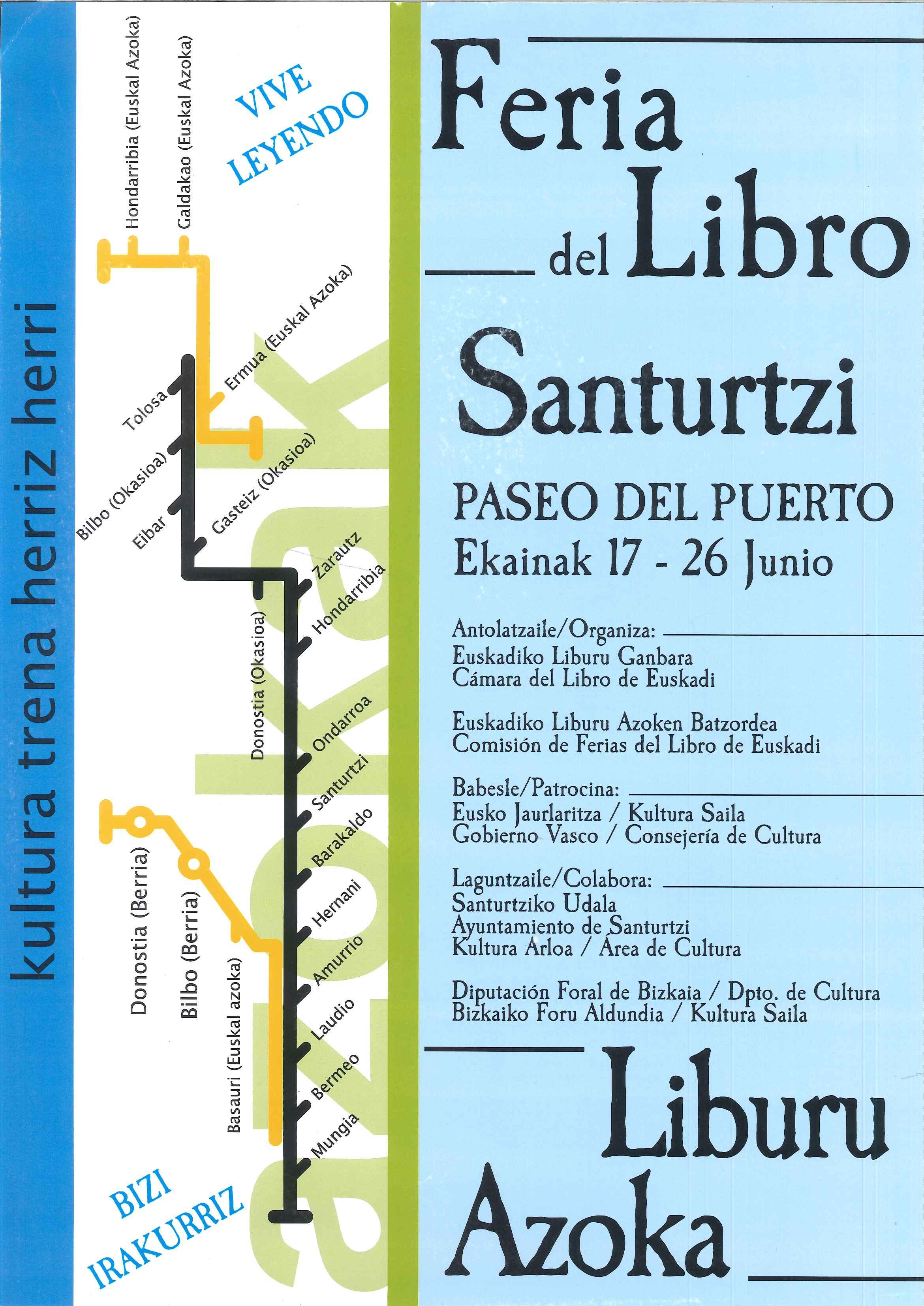 2011 cartel feria libro (2)
