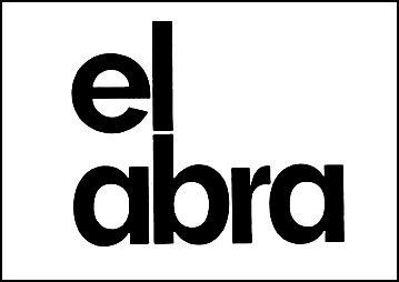 Cabecera El Abra
