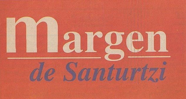 Cabecera Margen de Santurtzi