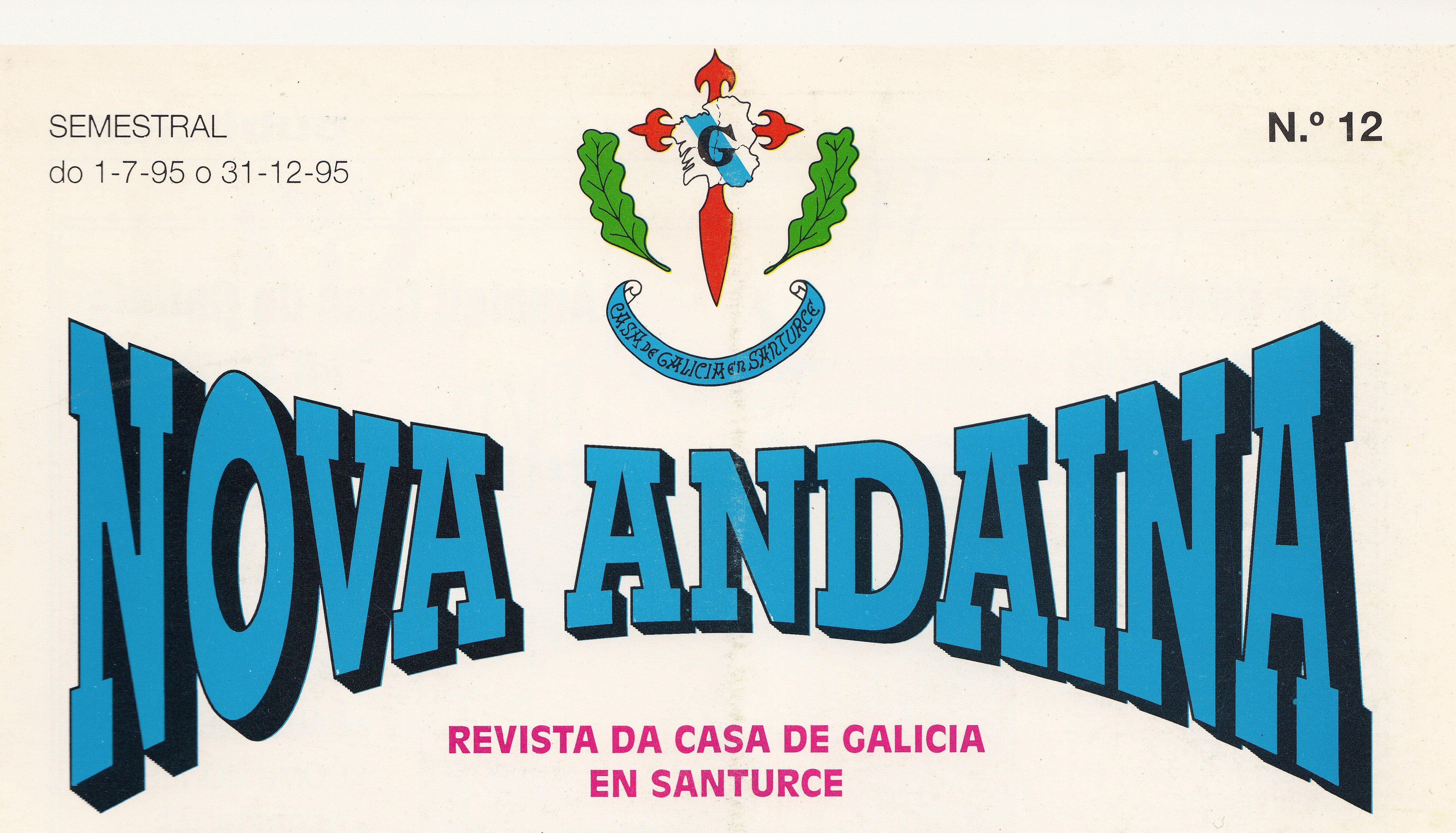 Cabecera Nova Andaina