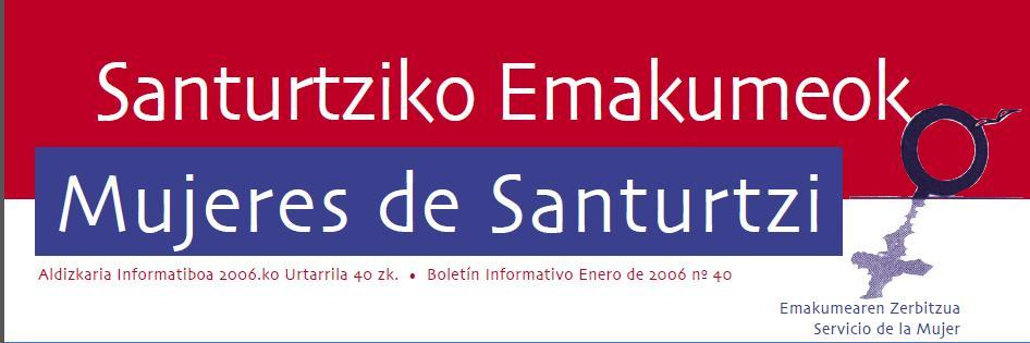 Cabecera Santurtziko emakumeok (antigua)