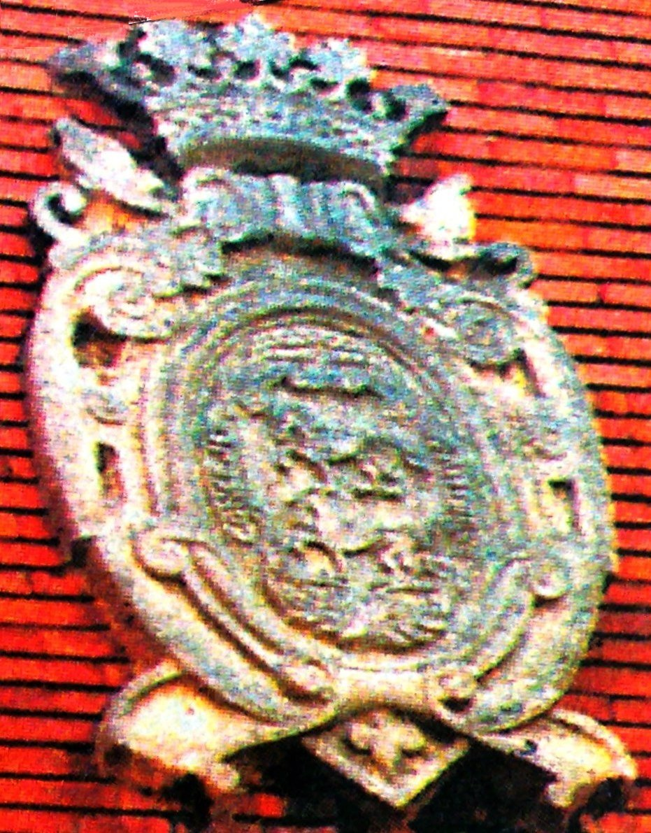 Escudo en Mercado municipal-2