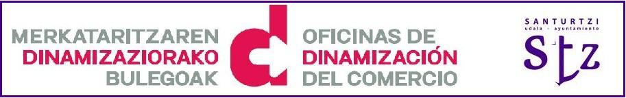 Oficinas_Dinamizacion_Comercio