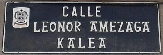 1 Calle Leonor Amezaga-2