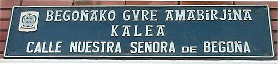 1 Calle Nuestra Señora de Begoña-2