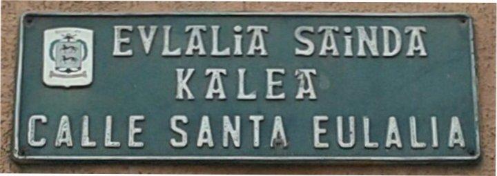 1 Calle Santa Eulalia-1