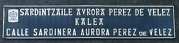 1 Calle Sardinera Aurora (con errata)-2