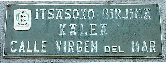 1 Calle Virgen del Mar-1
