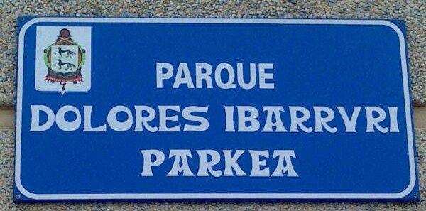 1 Parque Dolores Ibarruri-5