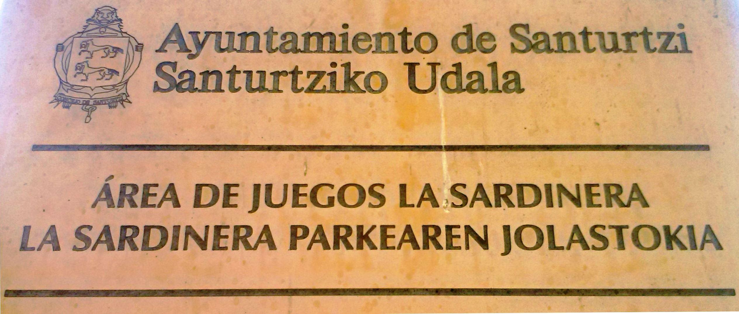 1 Parque La Sardinera-1