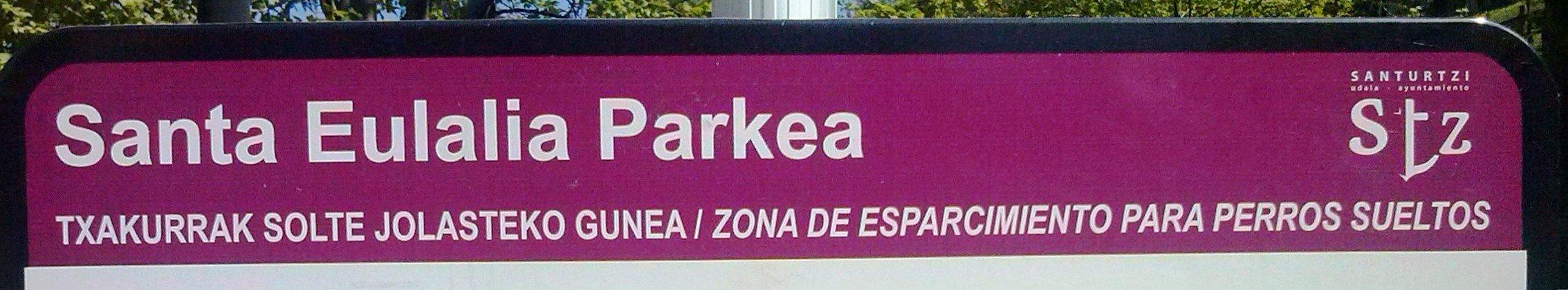 1 Parque Santa Eulalia - copia