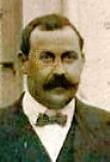 Foto Alcalde - Cristóbal Mendizabal