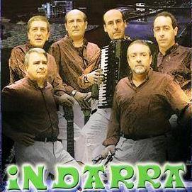 1 indarra